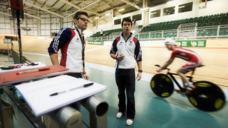 Preview: Paracycling Road World Cup Round 1