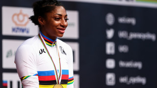 2020 UCI Para-Cycling Track World Championships: Preview