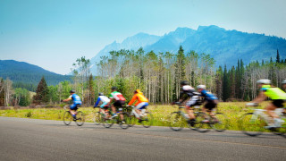 Love Velo's tips for choosing your cycling holiday destination