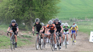 Interview: Andy Swain Looks Ahead to Cicle Classic