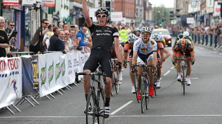 Road: New Sponsor Secures CiCLE Classic Future