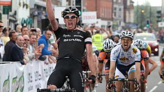 Preview: 2012 Rutland – Melton International CiCLE Classic