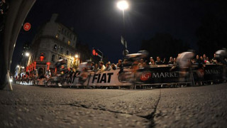 IG London Nocturne returns for 2012