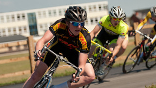 Spring Specials aim for youth and senior riders at Blackpool circuit