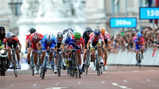 Olympic road race capacity to be increased