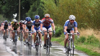 Strong field for the Jef Schils Memorial Road Race