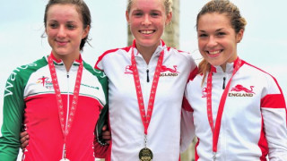Commonwealth Youth Games: Crit