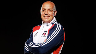 Road: Brailsford Talks World Champs