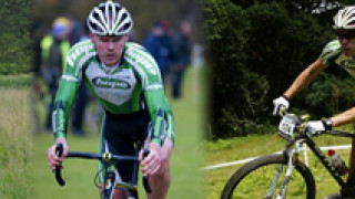 Team Hope add Dave Collins to road squad for 2012 campaign