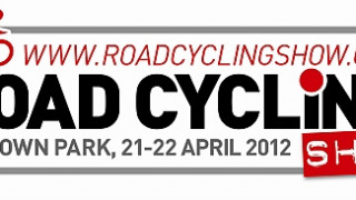 New Road Cycling Show to hit Sandown Park in April