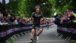 Top field confirmed for Newcastle Leazes Criteriums