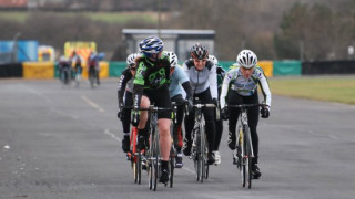 New Women's road race in the South-West aiming high with £250 winner's prize