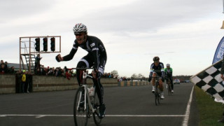 Road: Anderson wins Velo 29 North East Trophy