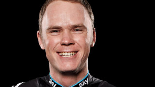Fourth for Froome as 2012 Vuelta a Espana ends
