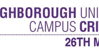 Entries needed for Loughborough University Campus Criteriums