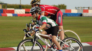 East Devon Circuit Race Series