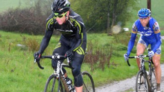 Preview: Rutland Melton CiCLE Classic