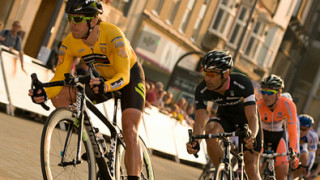East Anglian grand finale for The Tour Series