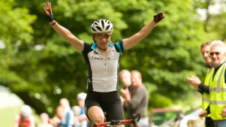 Women's Grand Prix first for Otley Cycle Races