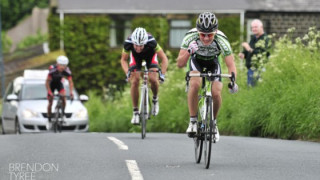 Road: Boast best to claim Stannington victory