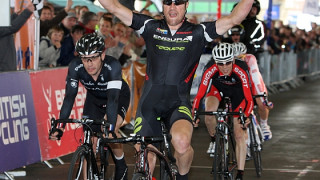 Line-up announced for Brighouse Crits