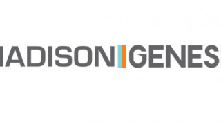 Madison Genesis confirm team for debut 2013 season