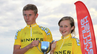 South West Youth Series winners crowned in Paignton