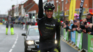 Rutland – Melton CiCLE Classic race in sponsor search