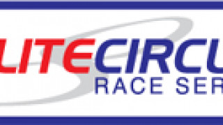 Elite Circuit Series moves to East Yorkshire for penultimate round