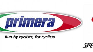 Primera Specialized launches small but perfectly formed team