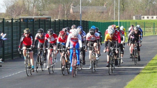 British Cycling launches Assistant Circuit Commissaire course
