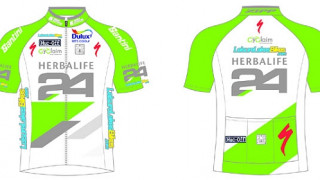 Herbalife Leisure Lakes Bikes.com is ready to roll in to 2013