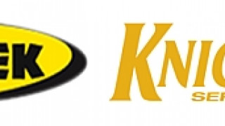 Metaltek - Knights of Old Racing team expands for 2013