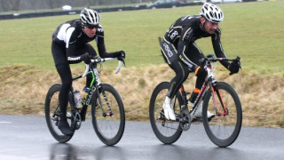 Road: Bottrill wins at Darley Moor