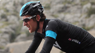 Sir Bradley Wiggins to lead Team Sky at 2013 Tour of Britain