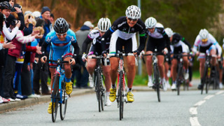 Cheshire Classic launched for 2014 with extended race distance