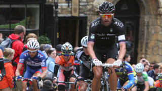 Preview: Ipswich & Coastal Grand Prix