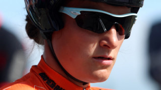 Armitstead hopeful for British Cycling Road Championships