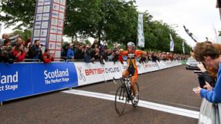 2014 National Road Race Championships Tender