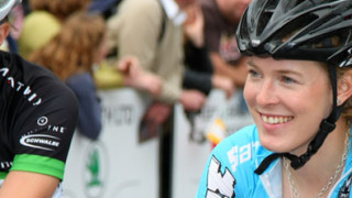 Preview: 2013 National Women's Road Race Series - Essex Giro 2-day