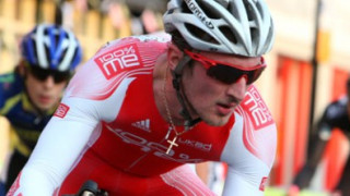 British Cycling Elite Circuit Series reaches penultimate round in Beverley