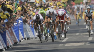 Leeds gets ready for Le Tour as road closures announced