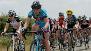 Preview: 2013 National Women's Road Race Series - Sheffield Grand Prix