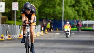 Preview: 2014 British Cycling National Road Championships: Time-trials