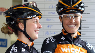 The Women's Tour 2014 - beginners' guide