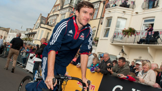 Adam Yates looks forward to homecoming at 2014 British Cycling National Road Championships