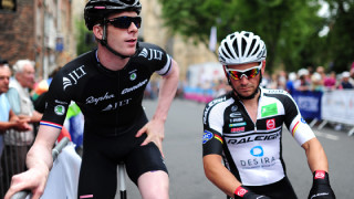 Preview: 2014 British Cycling National Circuit Race Championships