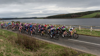 Guide: 2015 British Cycling Women's Road Series begins with the Tour of the Reservoir