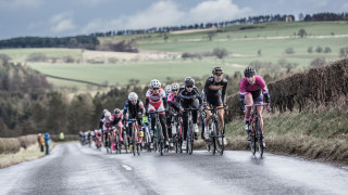 British Cycling announces 2016 Women's Road Series dates