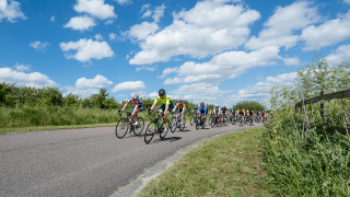 National Youth Circuit Series hits Hillingdon